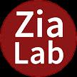 ZiaLab logo